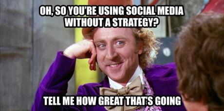 Réseaux sociaux et community manager Frinbr